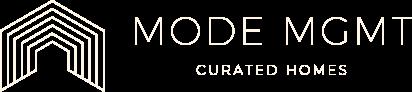 Mode Management